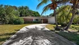 8003 45th Way Way N, Palm Beach Gardens, FL 33418