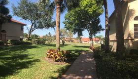 5251 Europa Drive #b, Boynton Beach, FL 33437
