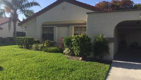 5707 Parkwalk Circle E, Boynton Beach, FL 33472
