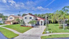 17560 nw 10th Street, Pembroke Pines, FL 33029