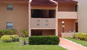 433 Lake Evelyn Drive, West Palm Beach, FL 33411