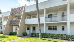 2700 Fiore Way #105, Delray Beach, FL 33445