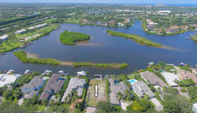 306 Eagle Drive, Jupiter, FL 33477