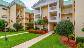 17 Colonial Club Drive #301, Boynton Beach, FL 33435