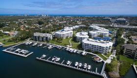 822 Bay Colony Drive S #822, Juno Beach, FL 33408