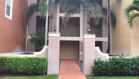 11770 Saint Andrews Place #203, Wellington, FL 33414
