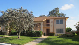 5820 Sugar Palm Court #f - 6, Delray Beach, FL 33484