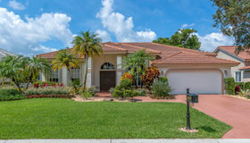 12712 nw 17th Street, Coral Springs, FL 33071