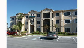 2725 Anzio Court #204, Palm Beach Gardens, FL 33410