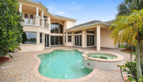 623 Edgebrook Lane, Royal Palm Beach, FL 33411