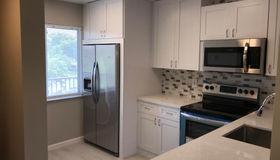 7980 nw 50th Street #308, Lauderhill, FL 33351