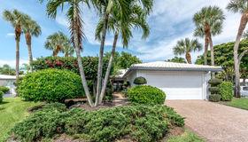 47 Estate Drive, Boynton Beach, FL 33436