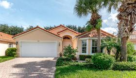 5263 Grey Birch Lane, Boynton Beach, FL 33437