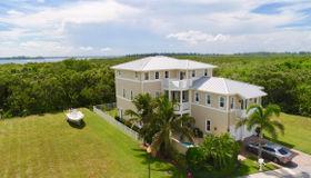 172 Ocean Estates Drive, Hutchinson Island, FL 34949