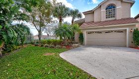 136 Pine Hammock Court, Jupiter, FL 33458