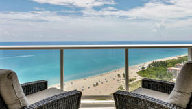 2700 N Ocean Drive #ph-1 B, Singer Island, FL 33404