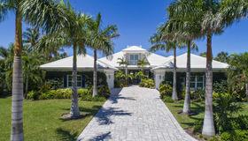 6982 Se Harbor Circle, Stuart, FL 34996