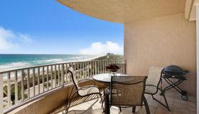 750 Ocean Royale #602, Juno Beach, FL 33408