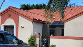 54 Centennial Court, Deerfield Beach, FL 33442