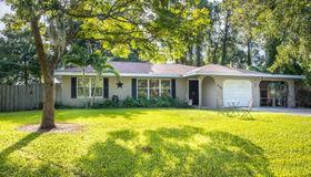 6304 E Seminole Road, Fort Pierce, FL 34951