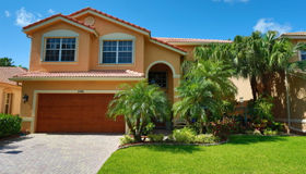 4796 Modern Drive, Delray Beach, FL 33445