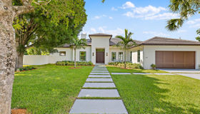 250 Potter Road, West Palm Beach, FL 33405