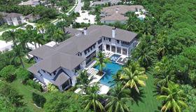 12218 Tillinghast Circle, Palm Beach Gardens, FL 33418