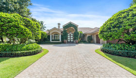 3480 Ambassador Road, Wellington, FL 33414