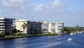 1 Harbourside Drive #1-601, Delray Beach, FL 33483
