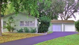 7216 Pine Bluff Drive, Lake Worth, FL 33467