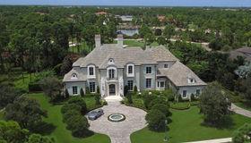 12215 Tillinghast Circle, Palm Beach Gardens, FL 33418