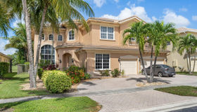 1831 Waldorf Drive, Royal Palm Beach, FL 33411