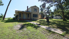 18961 sw Conners Highway, Canal Point, FL 33438