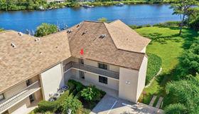 10555 Se Terrapin Place #f-206, Tequesta, FL 33469