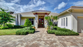 4557 Live Oak Boulevard, Delray Beach, FL 33445