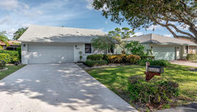 2405 nw 15th Street, Delray Beach, FL 33445