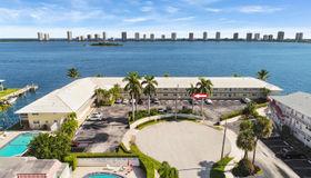 100 Lehane Terrace #5, North Palm Beach, FL 33408