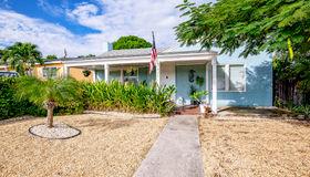 831 Selkirk Street, West Palm Beach, FL 33405