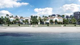 456 S Ocean Boulevard #2, Palm Beach, FL 33480
