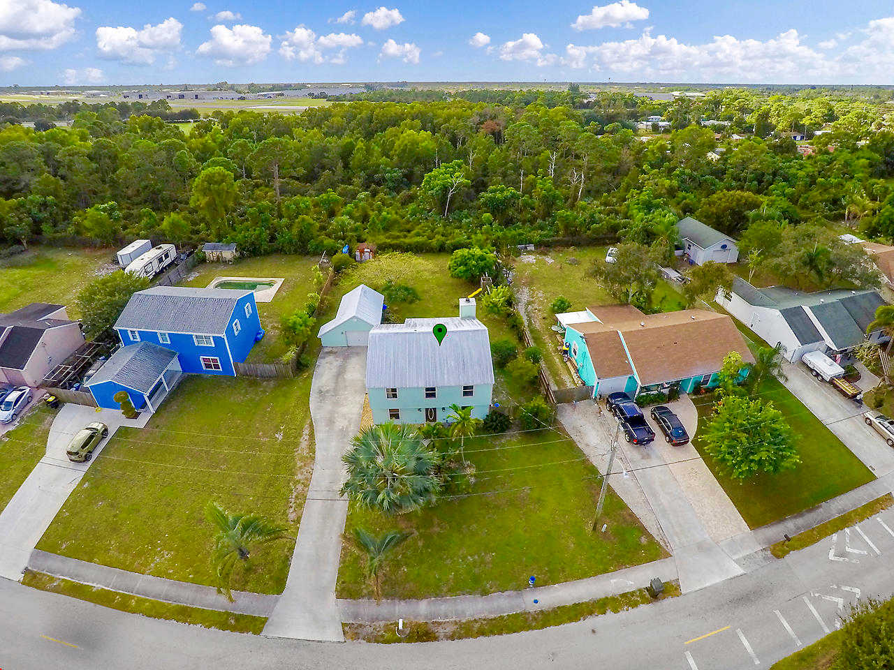 Another Property Sold - 1100 Se 14th Street, Stuart, FL 34996