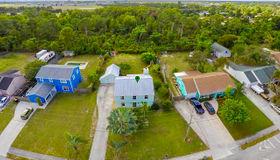 1100 Se 14th Street, Stuart, FL 34996