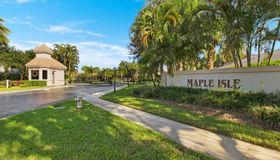 120 Springwater Drive, Jupiter, FL 33458