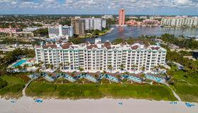 800 S Ocean Boulevard #ph-3, Boca Raton, FL 33432