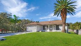3755 Se Middle Street, Stuart, FL 34997