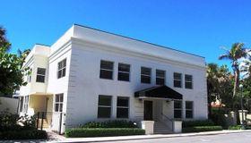106 Hammon Avenue #1,2,3,4,5,6, Palm Beach, FL 33480