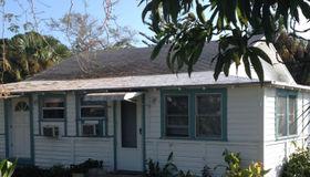 4649 Se May Avenue, Stuart, FL 34997