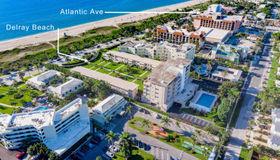 120 N Ocean Boulevard #404, Delray Beach, FL 33483