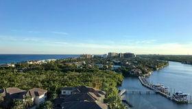 3912 S Ocean Boulevard #ph 6, Highland Beach, FL 33487