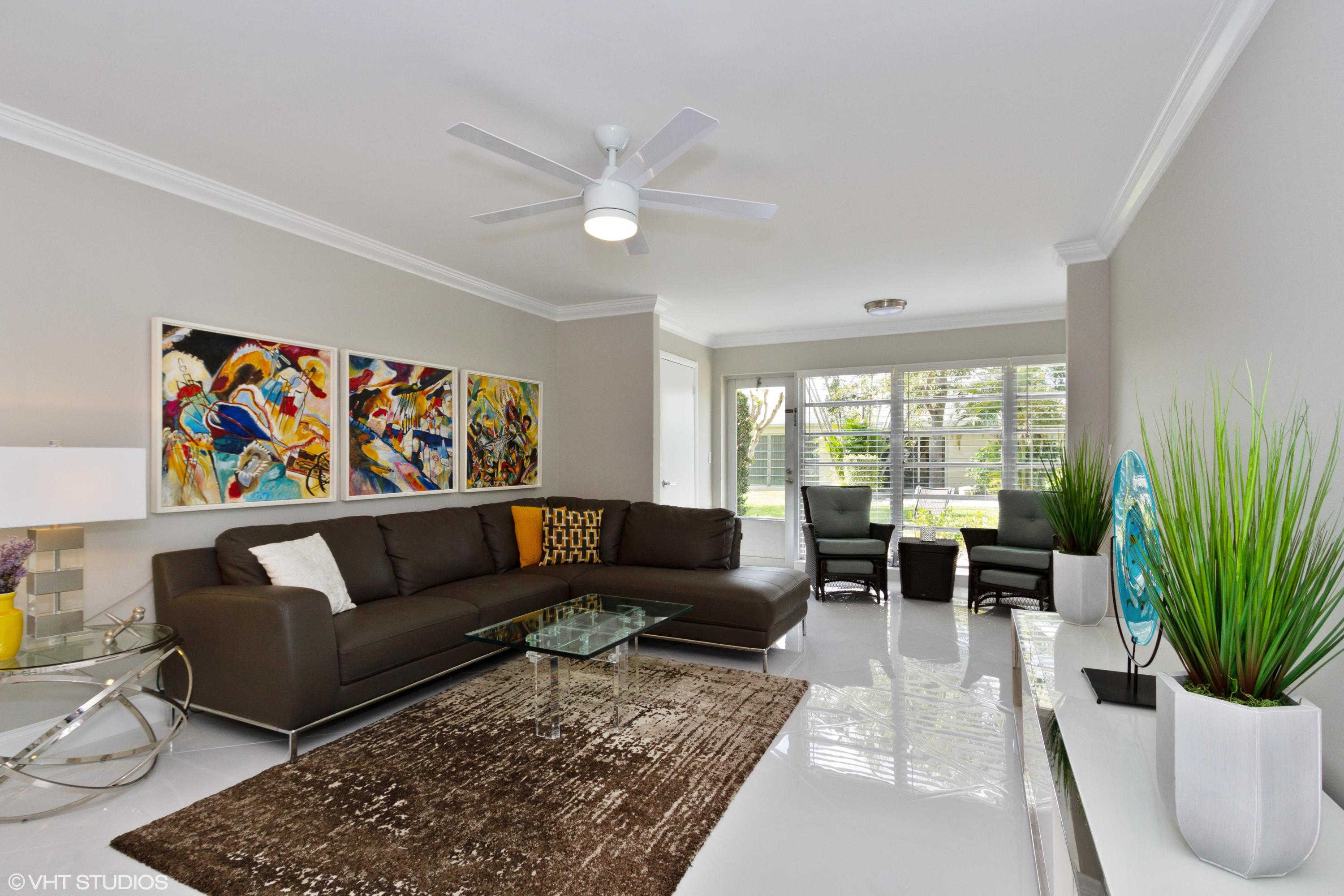 Another Property Sold - 13702 Via Flora #D, Delray Beach, FL 33484