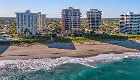 530 Ocean Drive #ph-n, Juno Beach, FL 33408